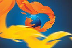 Firefox-10-ans
