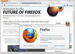Firefox-11-beta