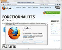 Firefox-12