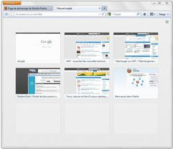 Firefox-13-nouvel-onglet