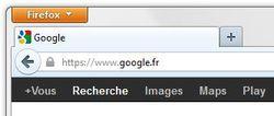 Firefox-14-cadenas-https