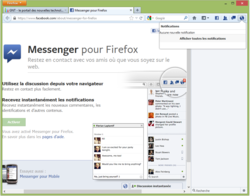 Firefox-17-Facebook-Messenger