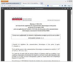 Firefox-18-beta-pdf