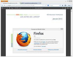 Firefox-19-beta-pdf