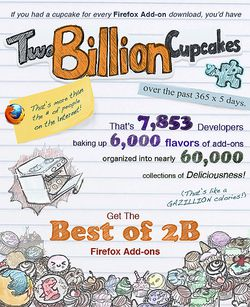 Firefox-2-milliards-extensions