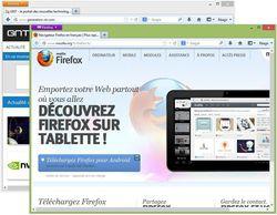Firefox-20-navigation-privee