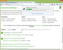 Firefox-20-telechargement