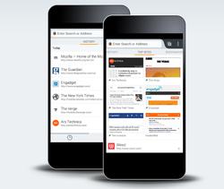 Firefox-26-Home-smartphone