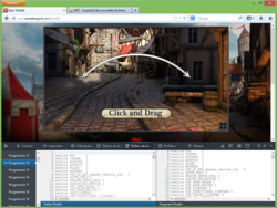 Firefox-27-beta
