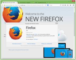 Firefox-29-1