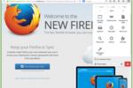 Firefox-29-2