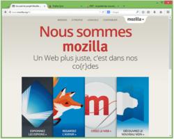 Firefox-29-beta-1