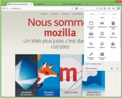 Firefox-29-beta-2