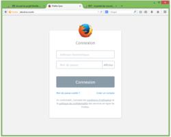 Firefox-29-beta-5