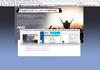 Firefox 3.1 : bêta 1 disponible avec TraceMonkey à activer