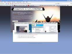 Firefox_3 1_beta 1
