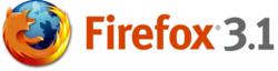 Firefox_3.1_logo_1