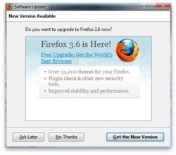 Firefox-3.5-to-3.6
