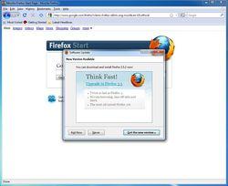 Firefox-3.5-Update