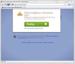 Firefox-3.6
