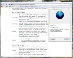 Firefox-3-7-alpha-3