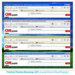 Firefox-3-7-XP