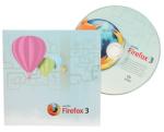 Firefox_3_CD