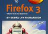Le petit guide de Firefox 3