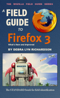 Firefox_3_Petit_Guide