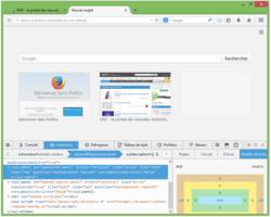 Firefox-31-beta