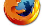 Firefox_35_logo