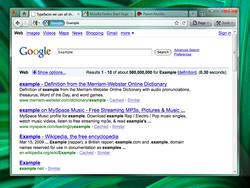 Firefox-4.0-version-B