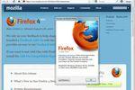 Firefox-4-beta-3