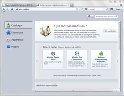 Firefox-4-gestionnaire-modules-complementaires