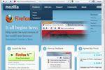 Firefox-4b7-barre-etat