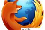 Firefox_4logolomod