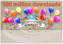 Firefox_500_millions
