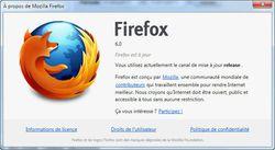 firefox-6_2