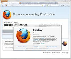 Firefox-7-beta
