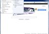 Add-ons Firefox : 3 milliards de téléchargements