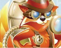 Firefox-addon