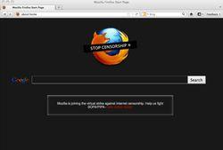 Firefox-anti-sopa-pipa