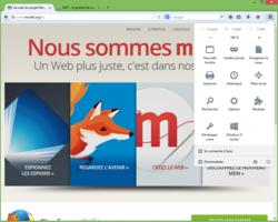 Firefox-Aurora-Australis-1