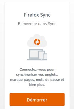 Firefox-Aurora-Sync