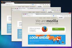 Firefox-Australis