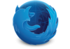 Firefox en version 64 bits pour Windows