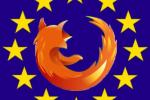 Firefox Europe