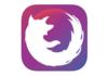 Firefox Focus pour une navigation confidentielle sur iOS