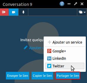 Firefox-Hello-partage-lien-reseau-social