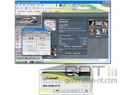 Firefox joga companion jpg small